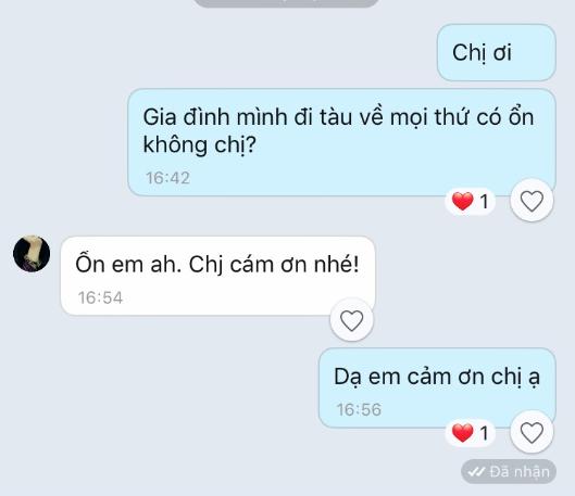 Phan hoi khach hang 11