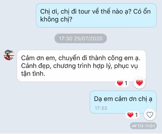 Phan hoi khach hang 15