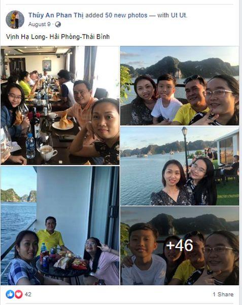 Phan hoi khach hang 3